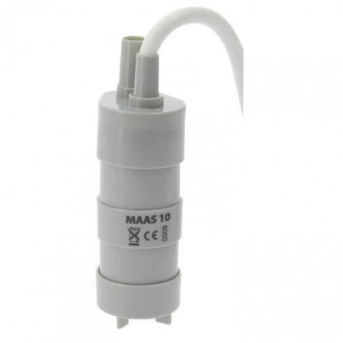 Preisvergleich Produktbild Tauchpumpe 10 l / min 12 V