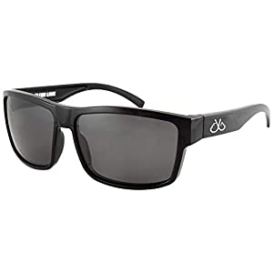 Filthy Anglers Ames Polarized Sport Fishing Sunglasses
