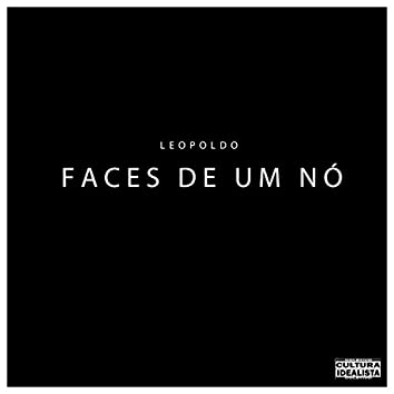 Faces do Nó