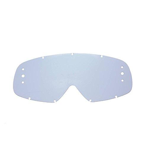 SeeCle roll off lenzen compatibel met Oakley O-frame masker Rokerig