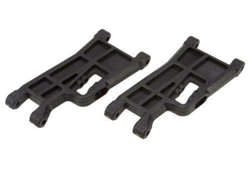 Traxxas 2531X Front Suspension Arms (pair)