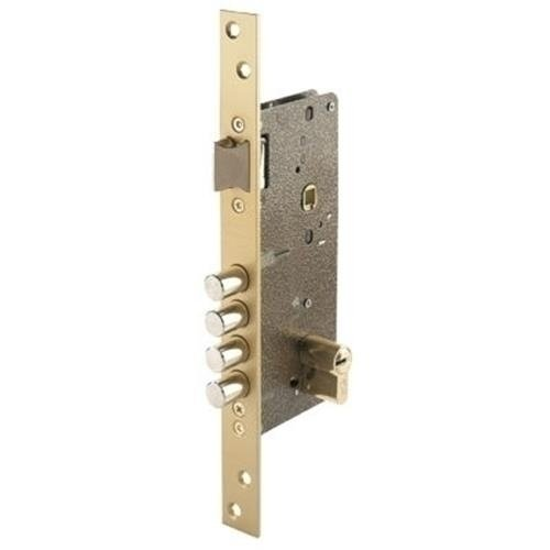 Ezcurra 1840D1 Cerradura de Seguridad