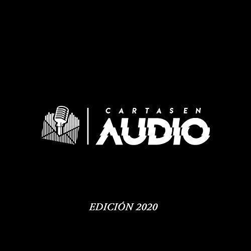 Cartas en Audio 06