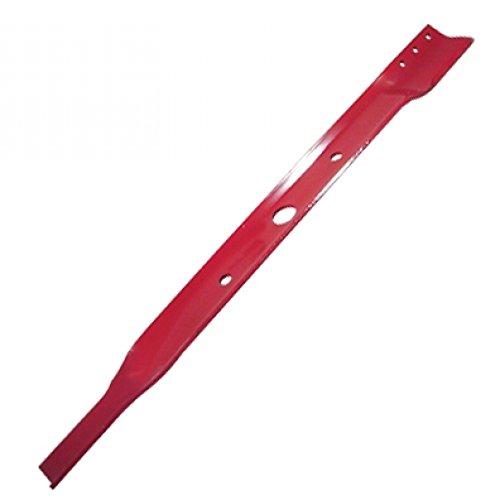 Mähmesser snapper 710mm 1-9515
