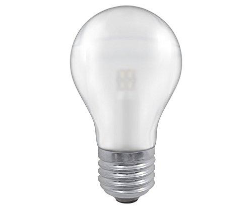 LED 5 W ES GLS Blanc chaud Crompton Manor