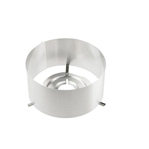 Gsi Outdoors Pinnacle Dualist Windscreen