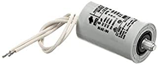 Capacitor for Supertec La