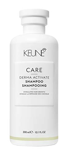Keune Care Derma Activate Shampoo 300 ml