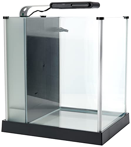 Fluval Aquarium Spec III 10 L Noir