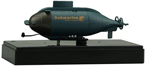 Amewi 26037 Mini U-Boot RTR