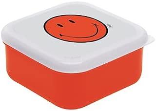 Mejor Lunch Box Design de 2020 - Mejor valorados y revisados