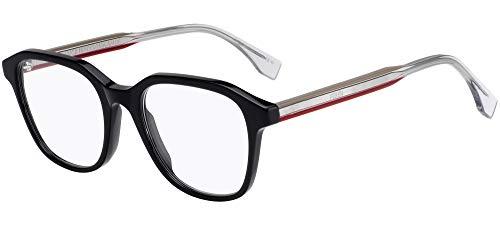 occhiali da vista fendi 2020 migliore guida acquisto