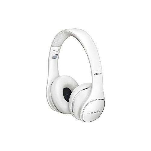 Samsung EO-PN900BWEGWW Casque Bluetooth pour Smartphone Blanc