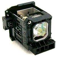 交換用for NEC np2000ランプ&ハウジング交換用電球