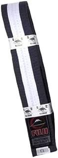 Fuji BJJ Belt