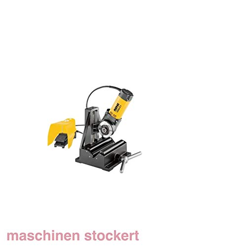 Rems Cento Rohrabschneider mit Schneidrad CU/ Inox