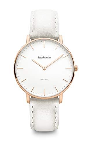 Lambretta Reloj Casual 2228GRA