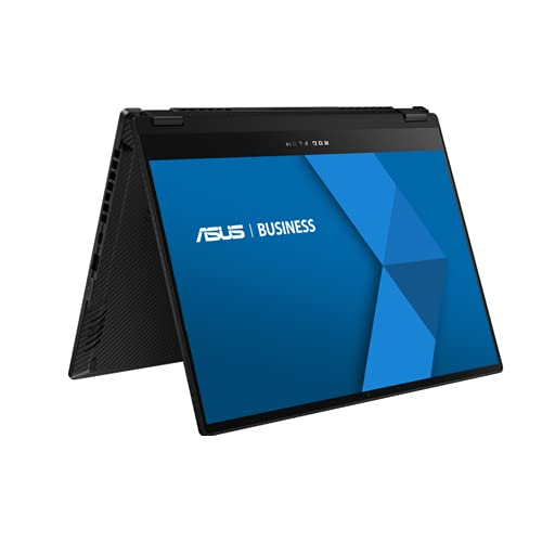 PC portable hybride puissant