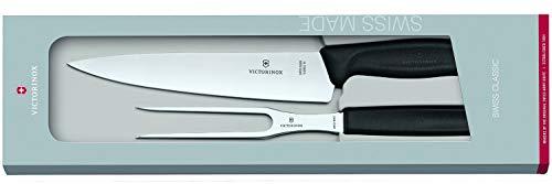 Victorinox -   Swiss Classic