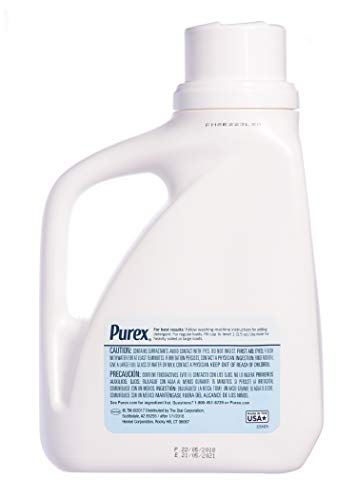 ウルトラピューレックス ベビー2X ボトル1.47L [3005]