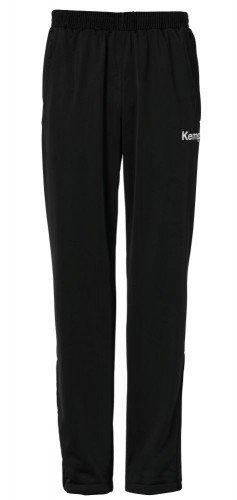 FanSport24 Kempa Classic Hose, schwarz Größe XL