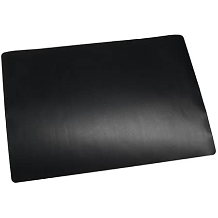 Cooks Innovations Non-Stick Oven Liner – Protect the bottom of Convection, Electric, Gas, Toaster & Microwave Ovens