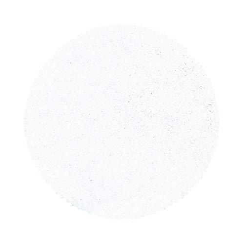 Ayyildiz Teppich SYDNEY1601603000WHITE...