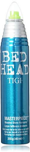 Bed Head by TIGI Masterpiece Laca - Spray para Dar Brillo, 340 ml