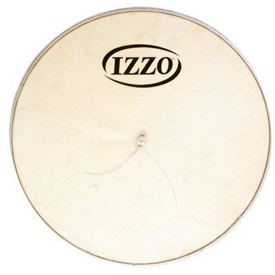 Izzo Percusion Brasil IZ7550-10