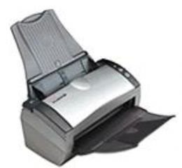 Review Of Xerox DocuMate 252