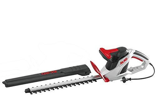 AL-KO 112679 Taille-haies Basic Cut HT 440