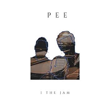 I the Jam