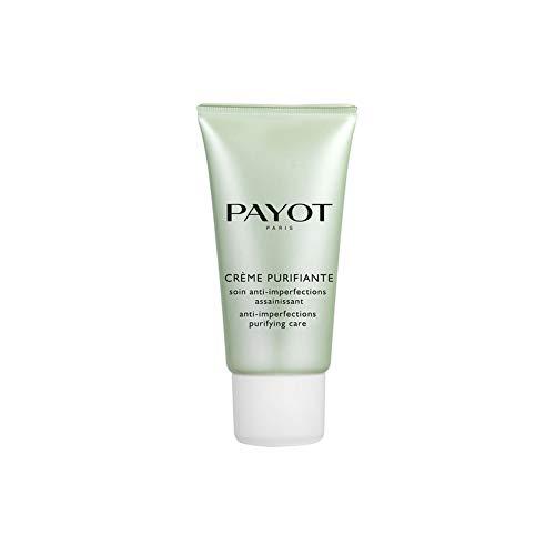 Payot Expert Purete Creme Purifiante, 50 ml