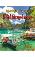 thinking day ideas for philipines