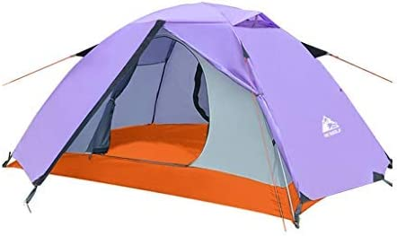 Zxyan Tent Windproof Waterproof Fees free Ranking TOP13 Fully Camping Out Automatic