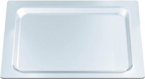 Siemens HZ86G000 Glaspfanne