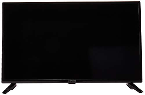 Sansui TV LED 32', Mod SMX32Z1 HD, Entradas 2 x HDMI, USB 2.0