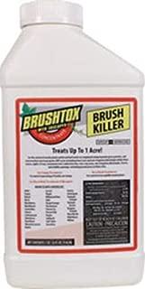 Brushtox Brush Killer with Triclopyr, 32 oz