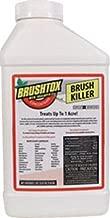 Best brushtox brush killer Reviews