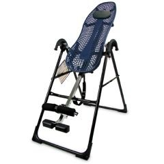 Teeter Hang Ups EP-550 Sport Inversion Therapy Table