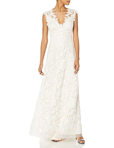 Top 10 best selling list for who owns kleinfeld bridal?
