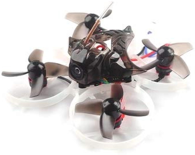 Faironly Mobula7 75 mm Crazybee F3 Pro OSD 2S Whoop Racing Drohne w Upgrade BB2 ESC 700TVL BNF
