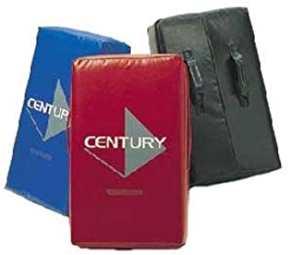 Century Body Shield (Blue)