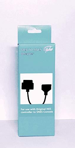 Yobo NES Controller to SNES Converter Adapter