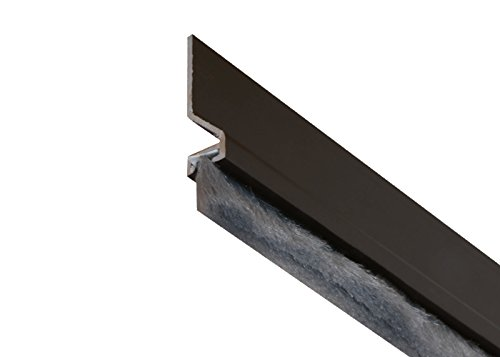 mehrfarbig Messing 2 St/ück Globallock 6002100002 T/ürklinken-Set