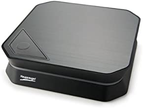 Hauppauge 1517 HD PVR 2 Gaming Edition Black