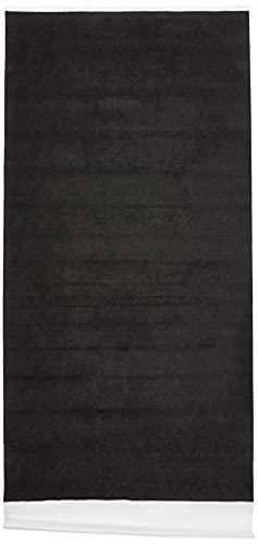 Phonocar 4/36 - Moqueta adhesiva lisa (140 x 70 cm)