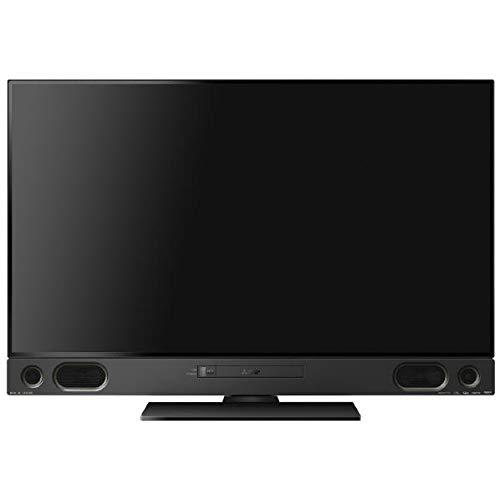 三菱 50V型地上・BS・110度CSデジタル 4Kチューナー内蔵 LED液晶テレビ(2TB HDD内蔵、BDレコーダー録画機能...
