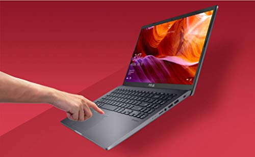 ASUS Vivobook X509JA-BQ840T i5-1035G1//8G/1T/SLATE GREY/15.6