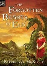Forgotten Beasts of Eld (Paperback, 2006)
